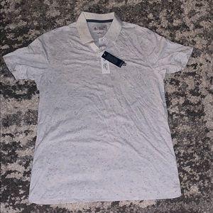 Original Penguin shirt NWT M